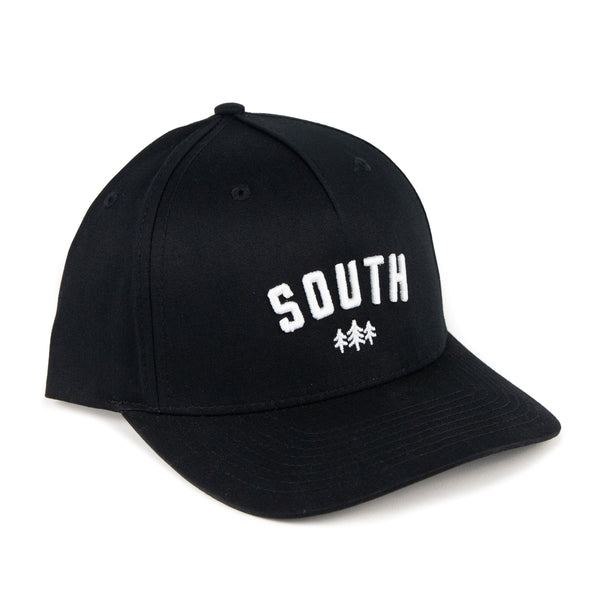 South Baseball Hat