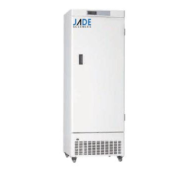 MEDICAL FREEZER LOW TEMPERATURE -25C