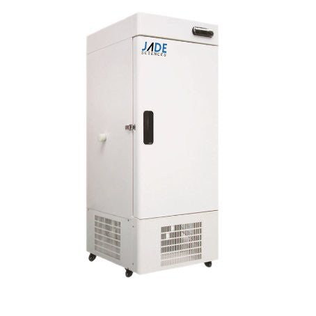 MEDICAL FREEZER ULTRA LOW TEMPERATURE -40 TO -86C