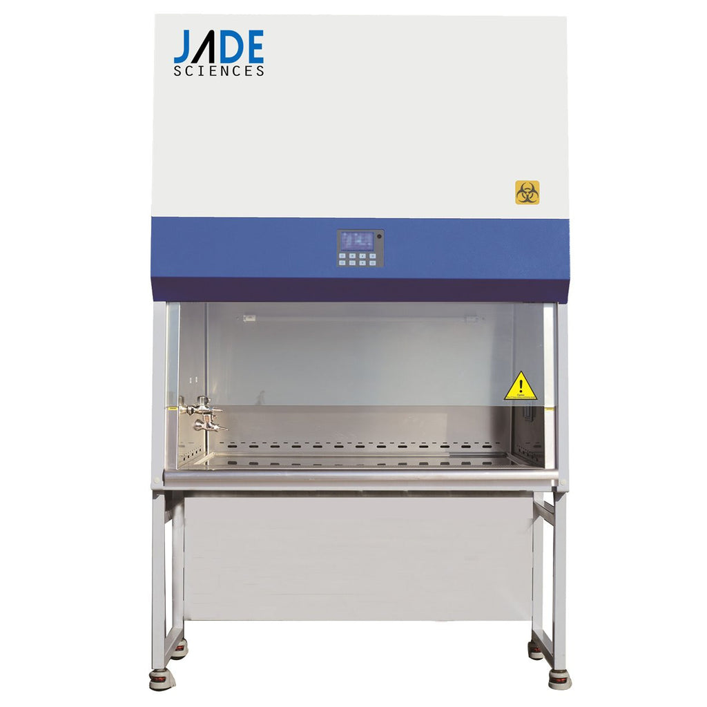 NSF Certified Class II A2 Biological Safety Cabinet