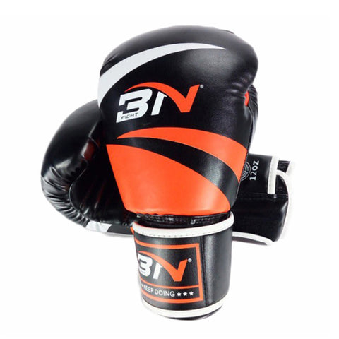 muay thai Boxing Gloves 10OZ 12OZ
