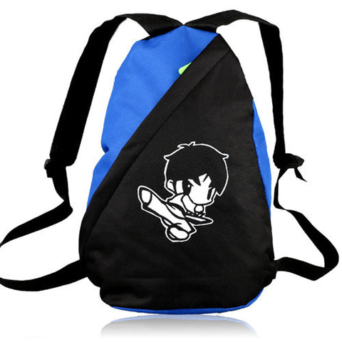 bag for kids man karate MMA kick boxing muay thai