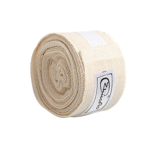 Boxing  Bandage Handwrap Punching Hand Wrap 1 Roll 5M*5CM Cotton
