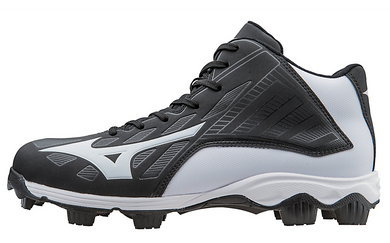 Mizuno Franchise 8 Mid Cleats