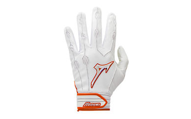 Mizuno Covert Batting Gloves