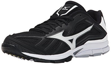 Mizuno Players Trainers