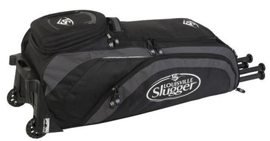 Louisville Series 7 Rig Wheeled Bag