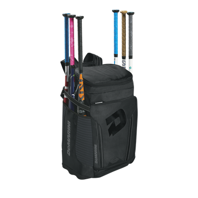 Demarini Special Ops Back Pack