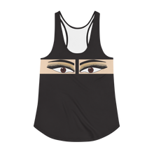"""Just A Burqa'a"" Tank Top for Women"