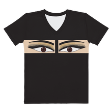 """Just A Burqa'a"" T-shirt for Women"