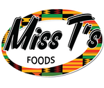 Miss T's International Foods