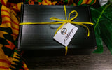 Gift Box - Two 6oz Packets and pepper blend