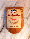 Miss T's Red Pepper Blend