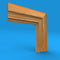 Royal B Oak Architrave