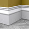 Cesar MDF Skirting Board