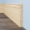 Queens Pine Skirting Board