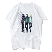 Attack on Titan Young Millennials T-Shirt - Otakupicks