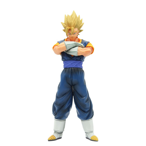 Dragon Ball Z Super Vegito Action Figure - Otakupicks