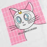 Sailor Moon Artemis Box T-Shirt
