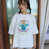 Sailor Moon Girl Power T-Shirt