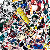 My Hero Academia stick pack