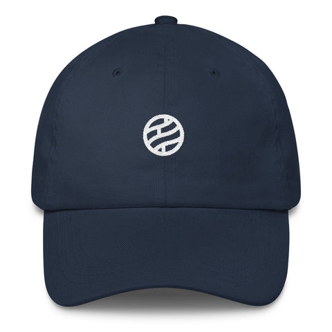 Naruto Nara Family Clan Hat