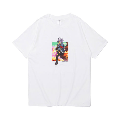 Hypebeast Trunks T-Shirt