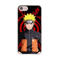 Naruto Uzumaki iPhone Case - Otakupicks