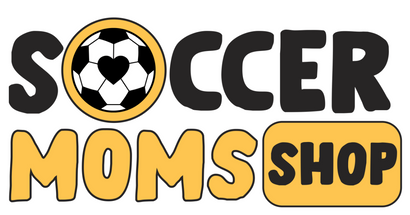 Soccer Moms Shop