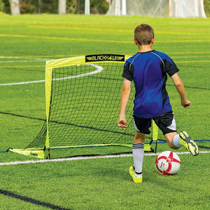 All ages Portable Soccer Goal