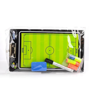Magnetic Coaching Tactical Board