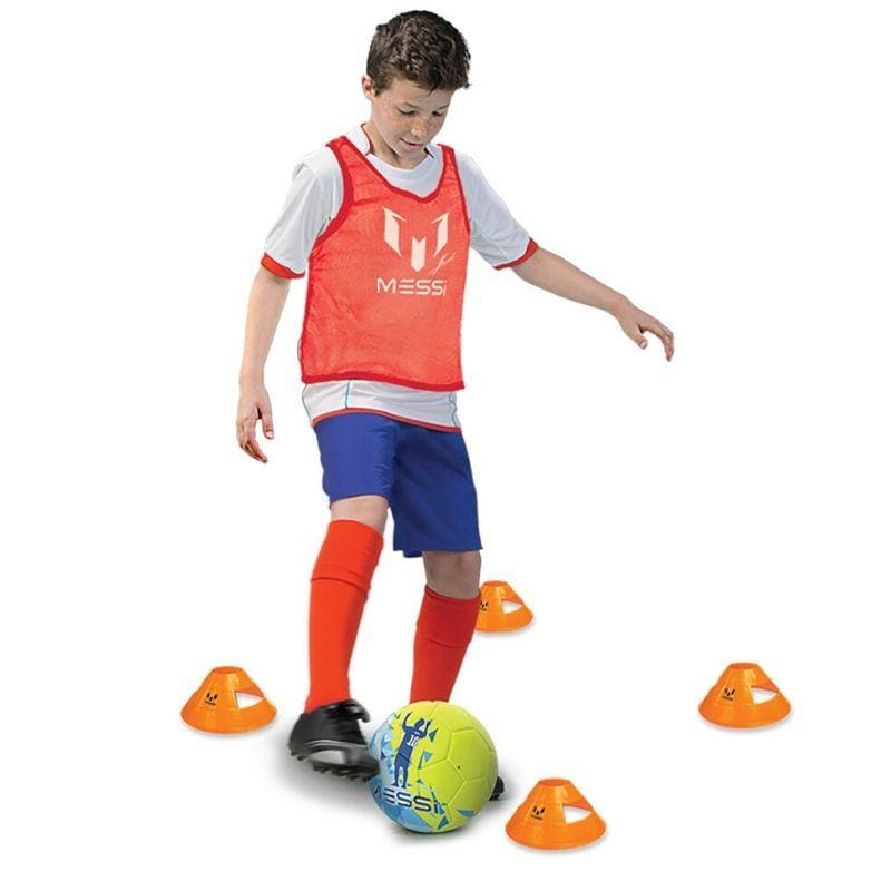 Messi Starter Training Set