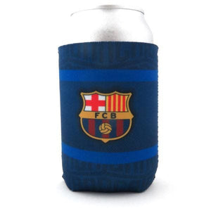 Messi Barcelona Drink Cooler
