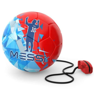 Leo Messi Training Ball