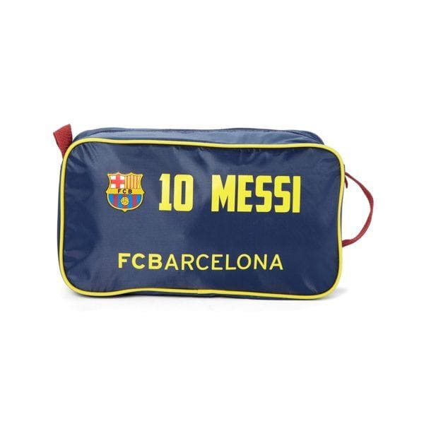Messi Shoe/Cleats Bag