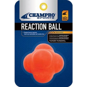 Reaction Soccer Ball