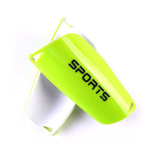Shin Guards for Your Child 5 Colors