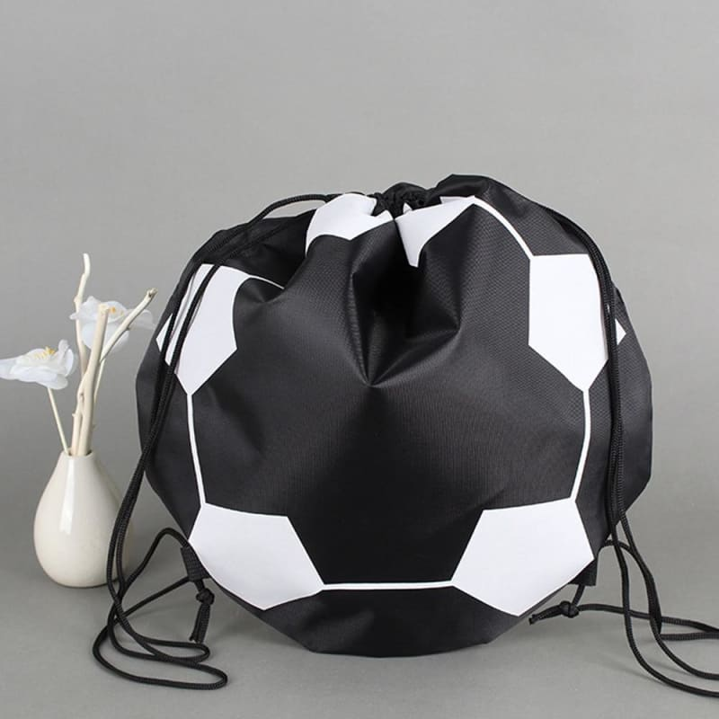 Soccer Ball Carry Bag
