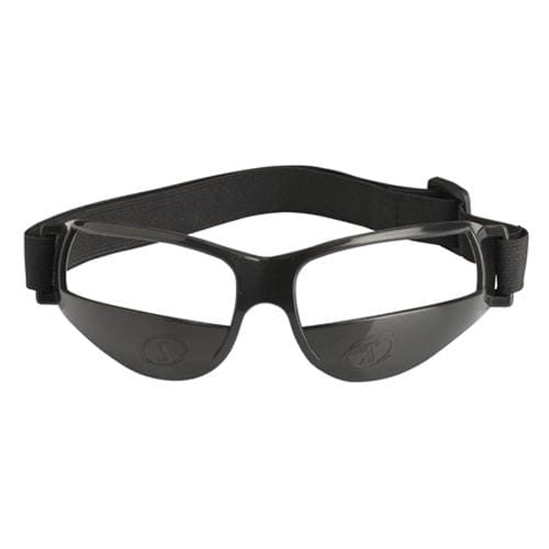 Soccer Dribble Goggles