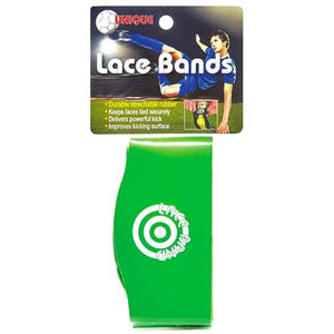 Soccer Lace Bands