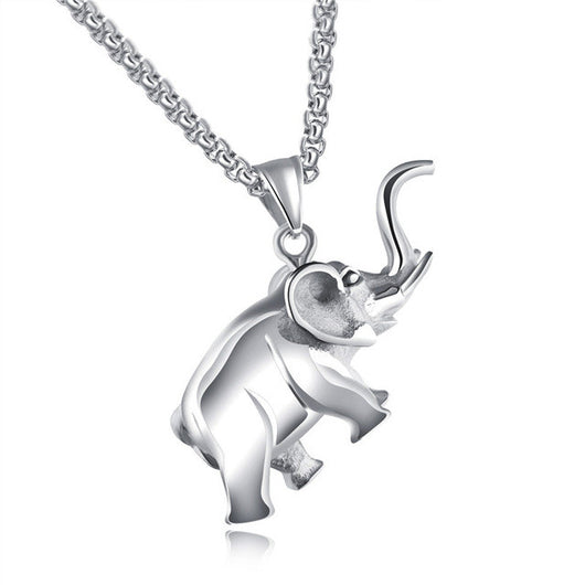 Gagafeel cute animal cat pendant pure 925 sterling silver luxury gagafeel cute animal cat pendant pure 925 sterling silver luxury rose gold color pendants for women mozeypictures Gallery