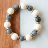 Gemstone Bracelets-10MM