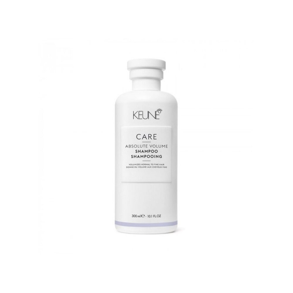 Load image into Gallery viewer, Keune care,Care Absolute Volume Shampoo 300ml, NZ Stockist, House Of Hair, Pleasant Point