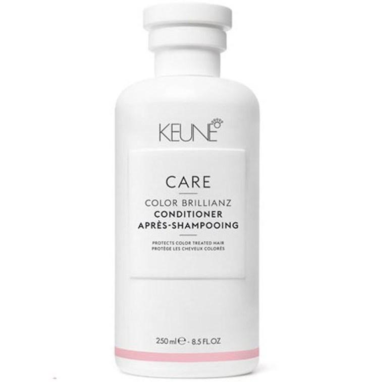 Care Colour Brillianz Conditioner 250ml - House Of Hair