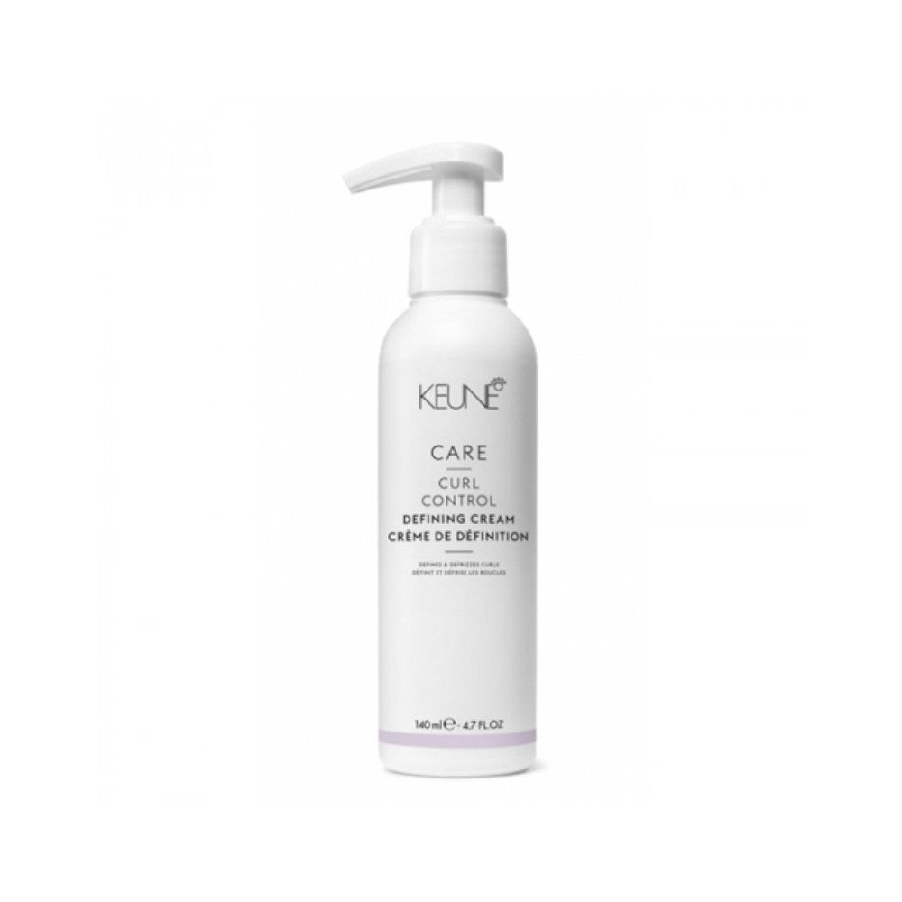 Load image into Gallery viewer, Keune care,Curl Control Defining Cream 140ml, NZ Stockist, House Of Hair, Pleasant Point