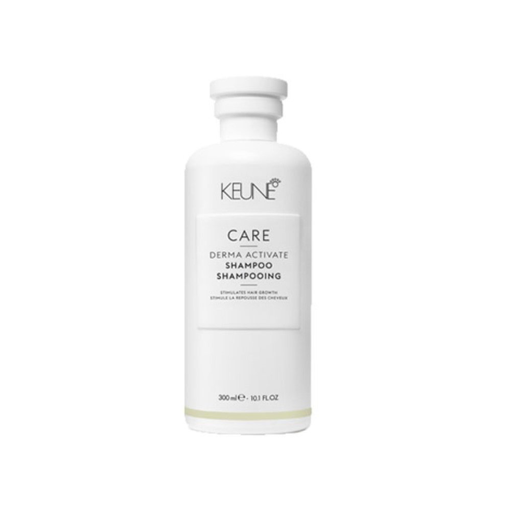 Load image into Gallery viewer, Keune care,Care Derma Activate Shampoo 300mls, NZ Stockist, House Of Hair, Pleasant Point