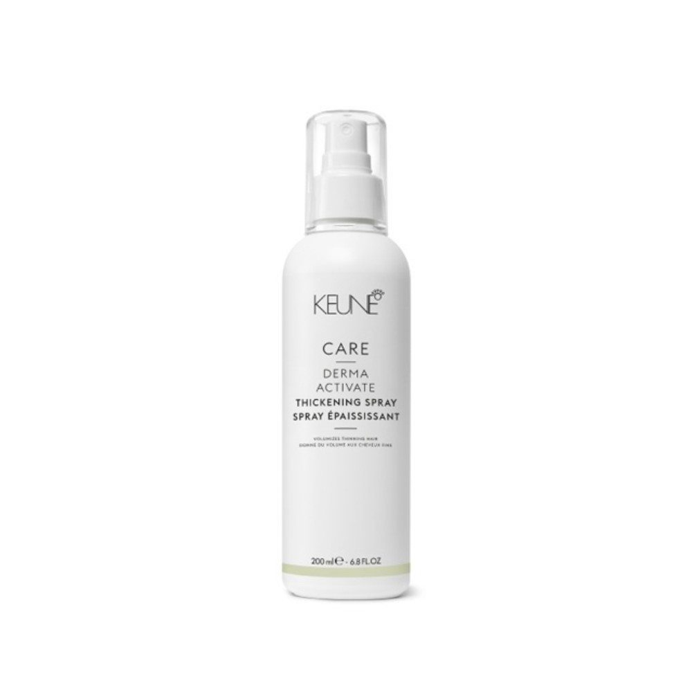 Care Derma Thickening Spray - House Of Hair