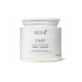 Keune care,Vital Nutrition Mask 200ml, NZ Stockist, House Of Hair, Pleasant Point
