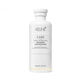 Keune care,Vital Nutrition Shampoo 300ml, NZ Stockist, House Of Hair, Pleasant Point