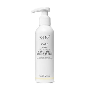Load image into Gallery viewer, Keune care,Vital Nutrition Thermal Cream 140ml, NZ Stockist, House Of Hair, Pleasant Point